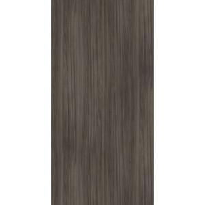 Dark Kraftwood Glossy