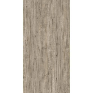 Strobus Pine Glossy