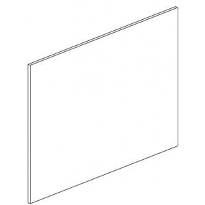 Accessories - Base Skin Panel