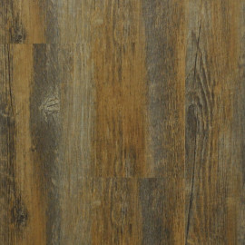 Cottage Pine 5.0mm