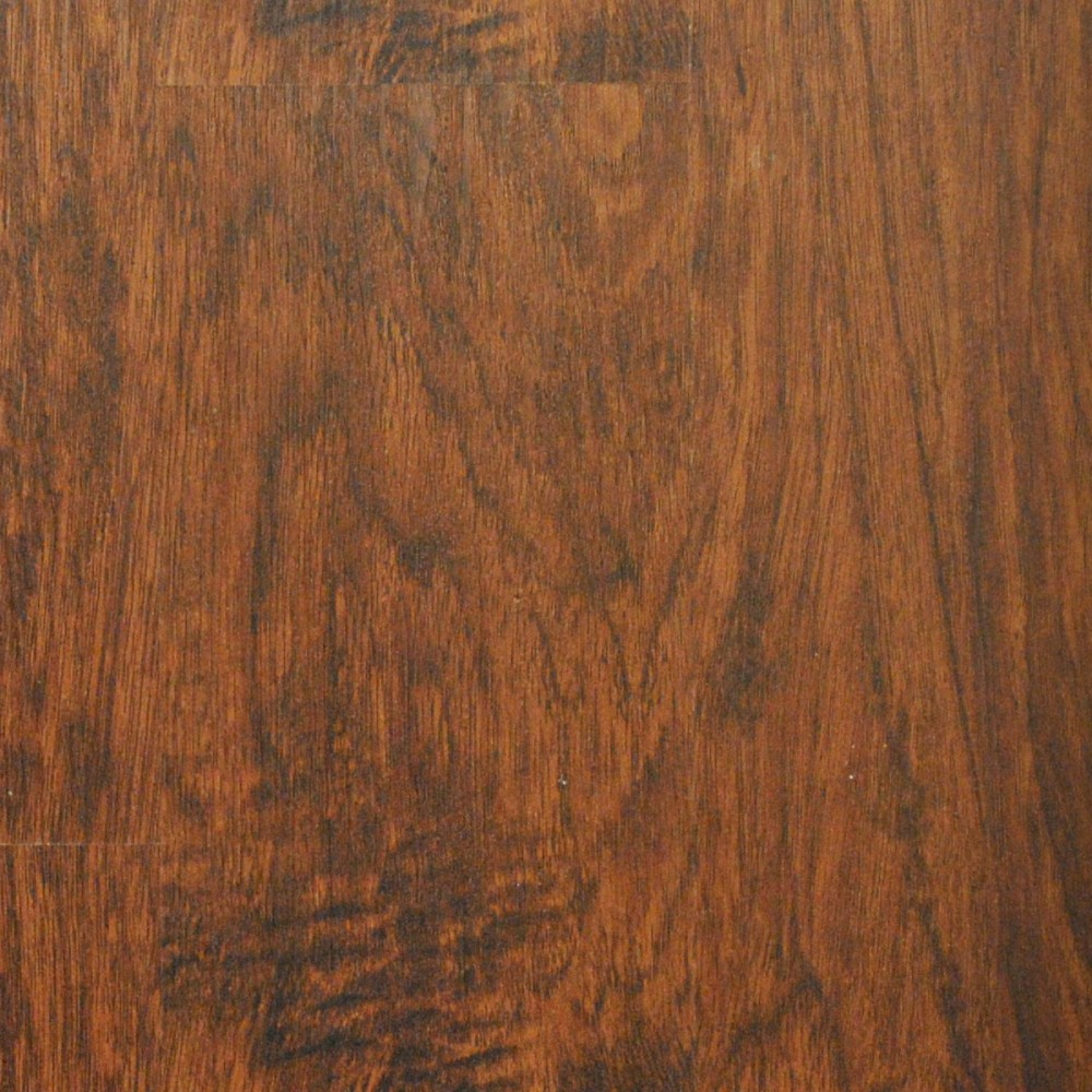 Rustic Walnut 5.0mm