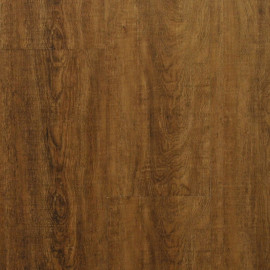 Urban Walnut 6.0mm
