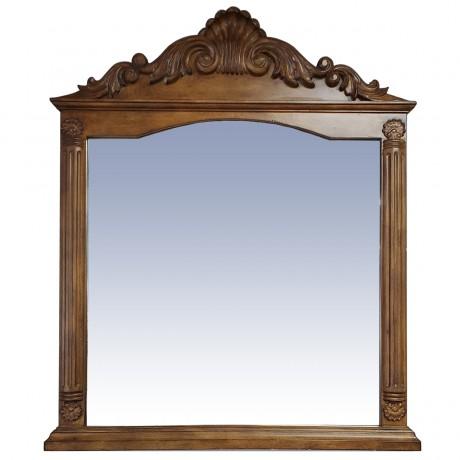 """Mirror M948 34""""Wx41""""H"""